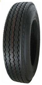 SU02 Tires